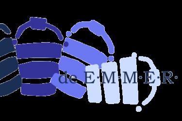 Dispuut de E.M.M.E.R.